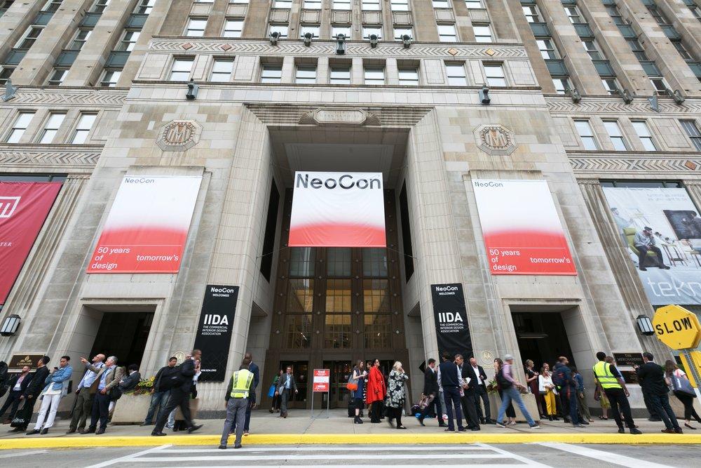 neocon_chicago.jpg