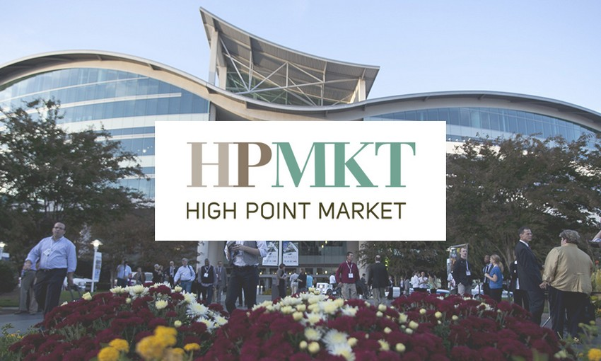 high-point-fall-market.jpg