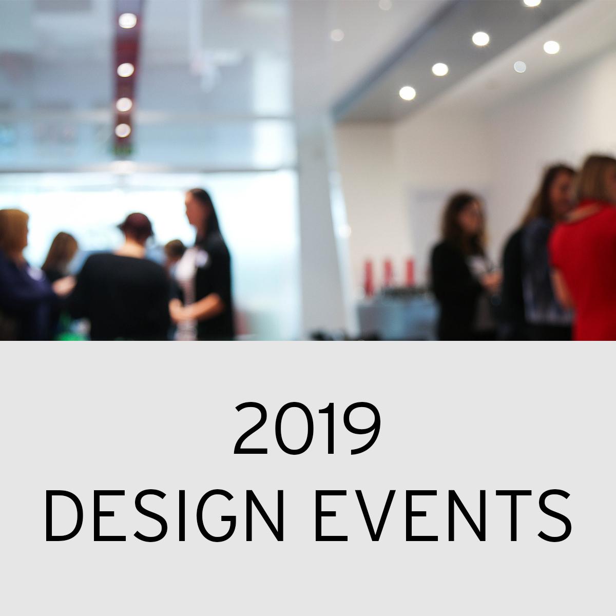 93cc8b14da 2019 Design Events — Dering Hall