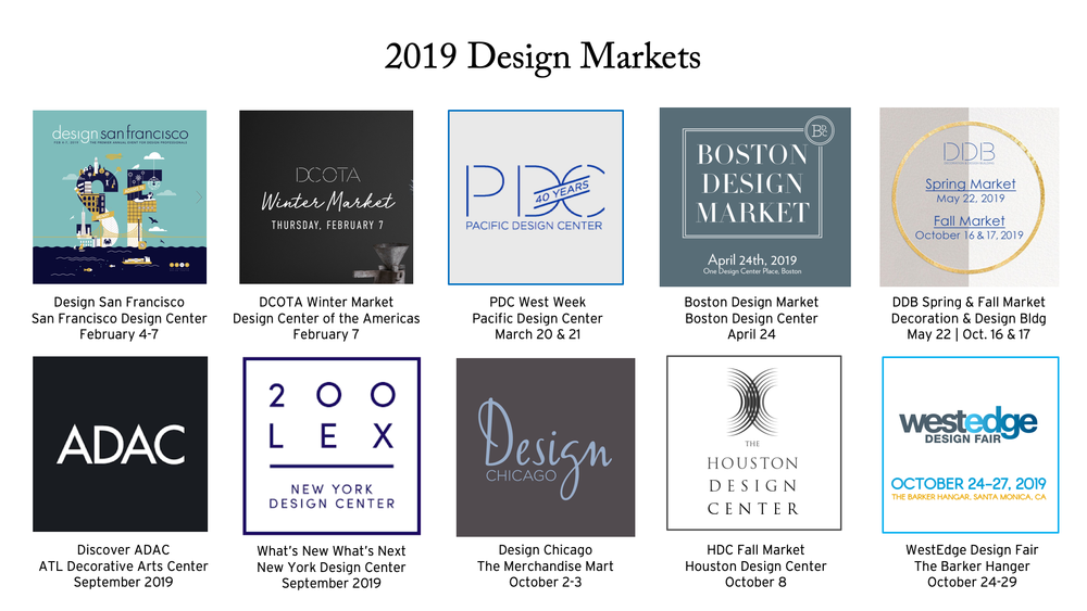 Dering Hall Webinar_Top 10 2019 Events.png