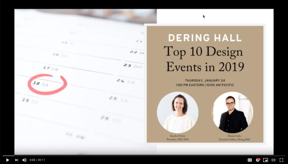 top-10-design-events-2019