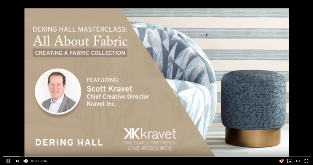 All-About-Fabric.png