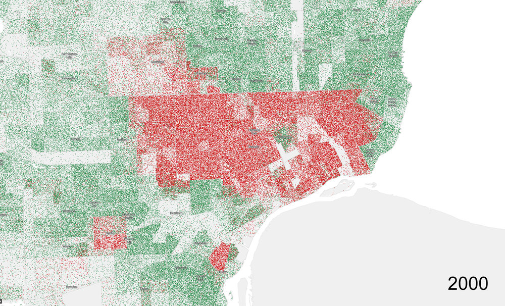 2000 DETROIT 1DOT10 COMBINED.jpg