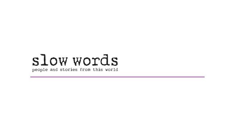 ripleyPress_Slowwords.jpg