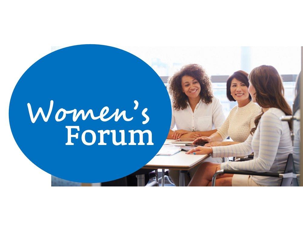 Womens Forum.jpg