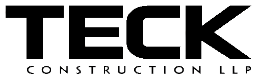 Teck Construction LLP
