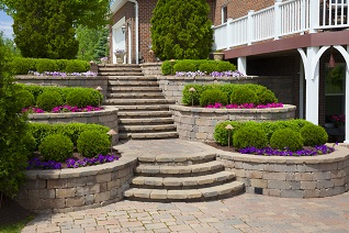 retaining-wall-walnut-creek.jpg