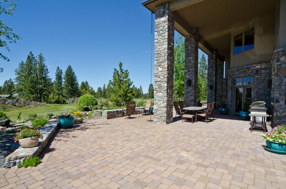 large-patio.jpg
