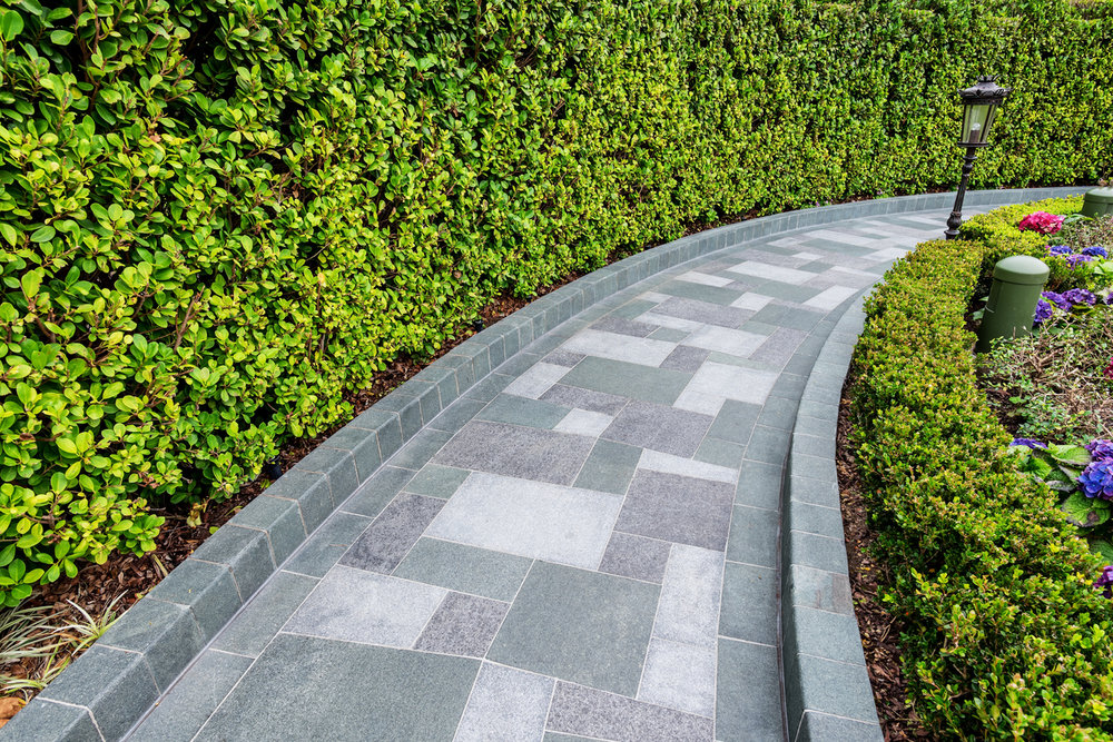 walkway-pavers-grey.jpg