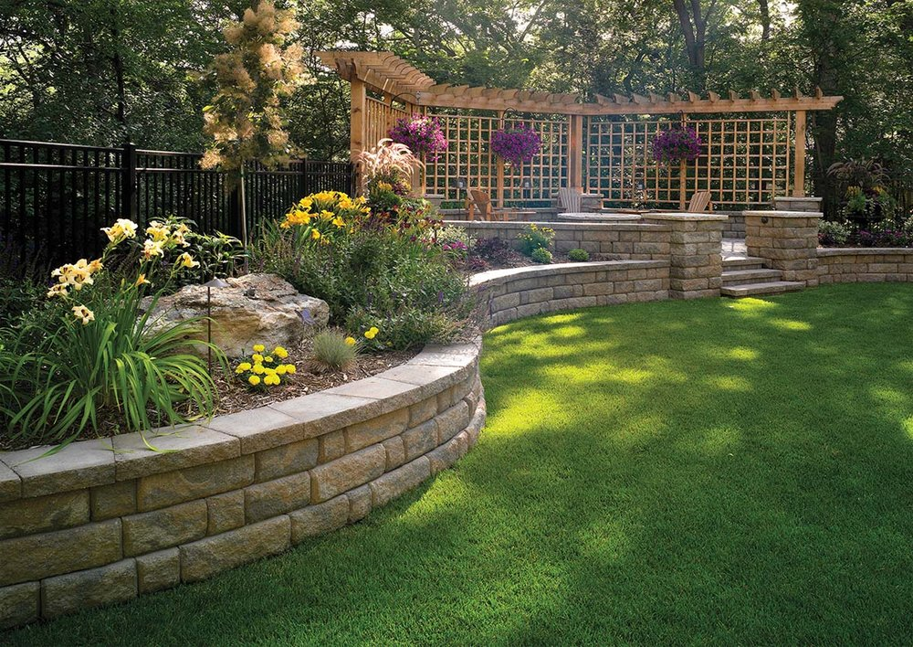 Artificial Grass Is Easy and Inexpensive to Replace