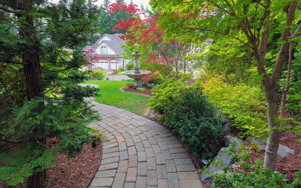 types-of-pavers-1080x675.jpg