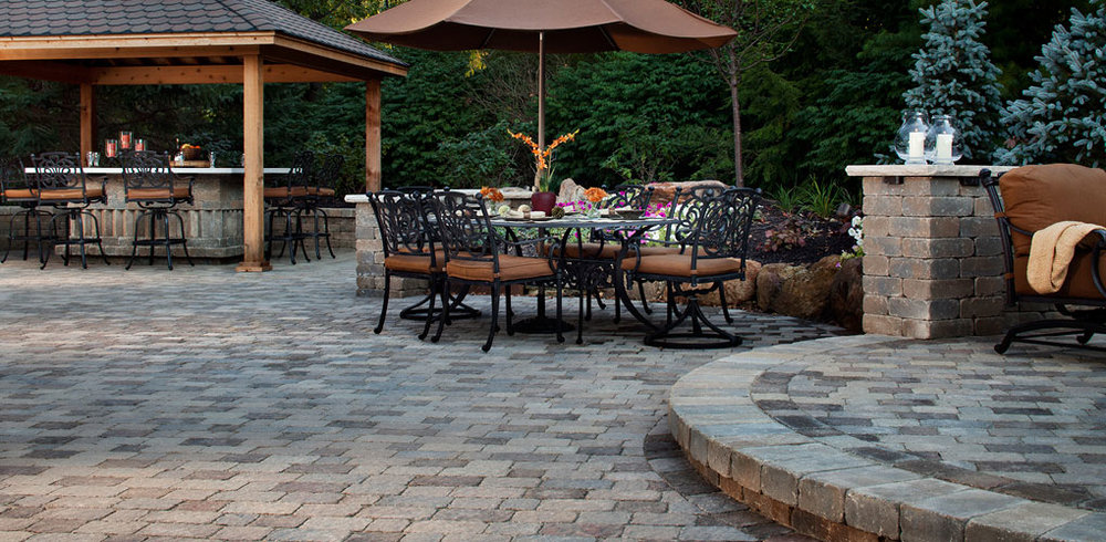 Baysidepavers.com El Verano, CA 866 287 2837 Best Driveway Pavers Near Me  Top 10 Pool Deck Paving Companies Local Paving Company For Patios Retaining  Wall ...