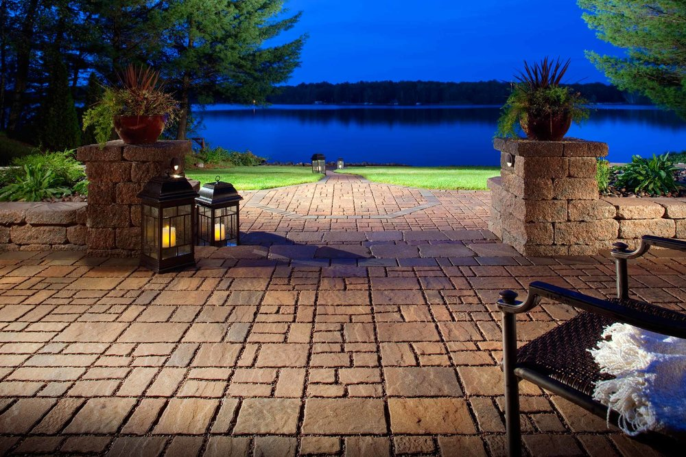 Hardscaping and Patio Installation Mistakes To Avoid.