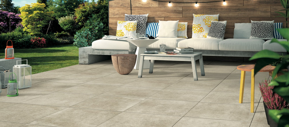 How Much Does A Paver Patio Cost?