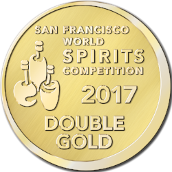 sfwsc-double-gold-medal.png