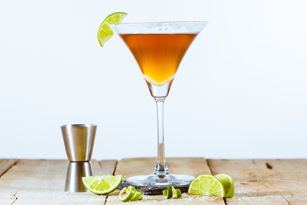 Skinny-Fig-Margarita.jpg