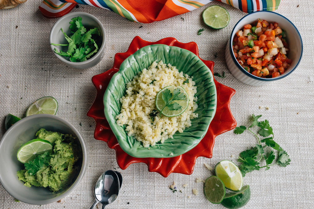 cilantro_lime_cauliflower_rice.jpg