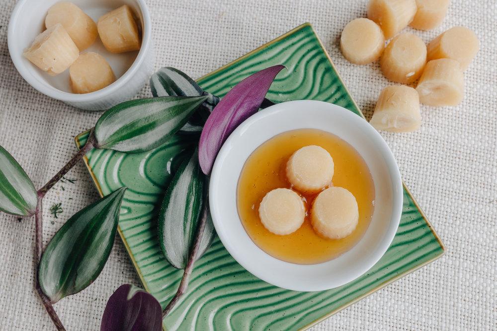 coconut creams small.jpg