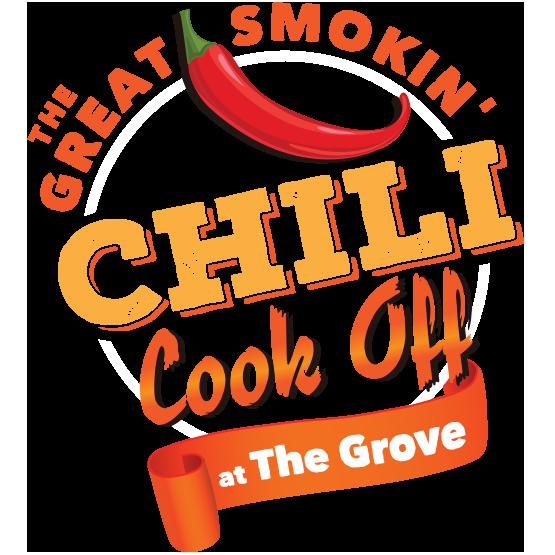 chili-cook-off-logo-header.png