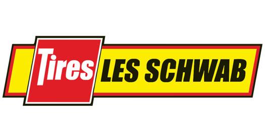 sponsor-les-schwab.jpg