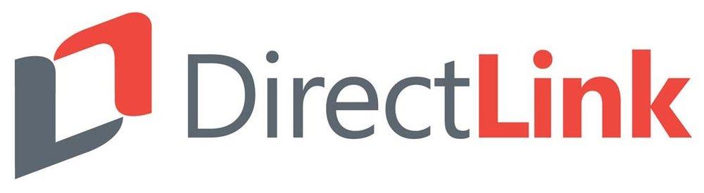 sponsor-direct-link2.jpg