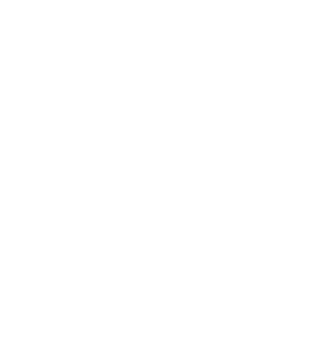 The Great Smokin' Chili Cook Off
