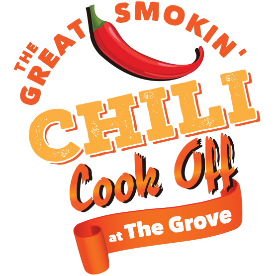 chili-cook-off-logo-header.png