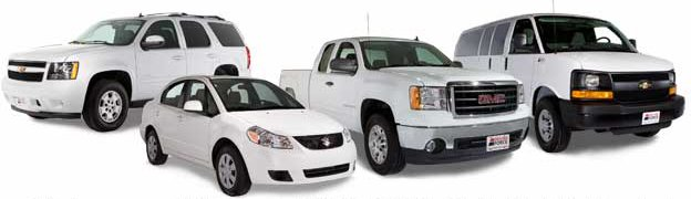 vehicles-cars-trucks-van-suv.jpg