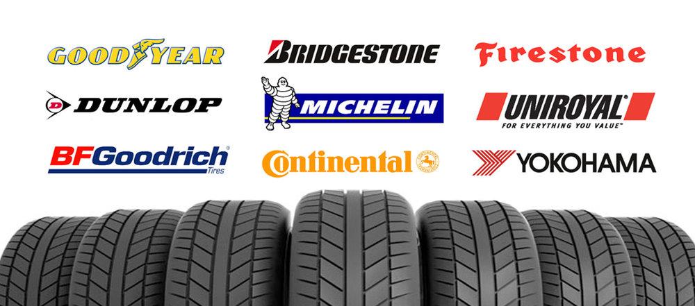 Kc Tire Group Heartland Auto Service And Tire