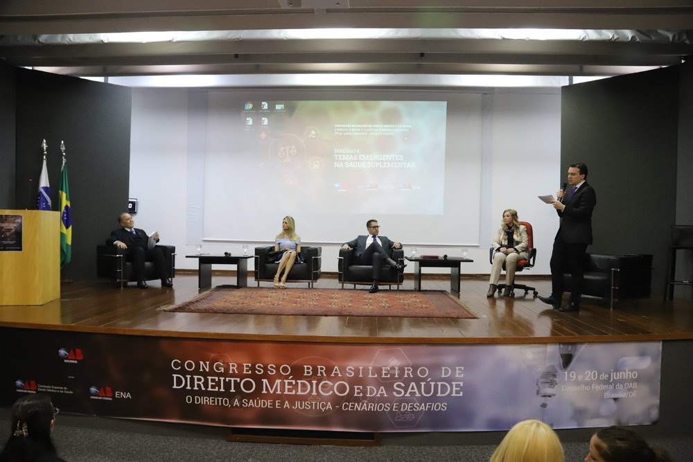 foto congresso 6 - Copia (2).jpg