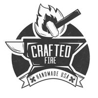 Crafted Fire