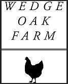 Wedge Oak Farms