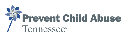 Prevent Child Abuse Tennessee
