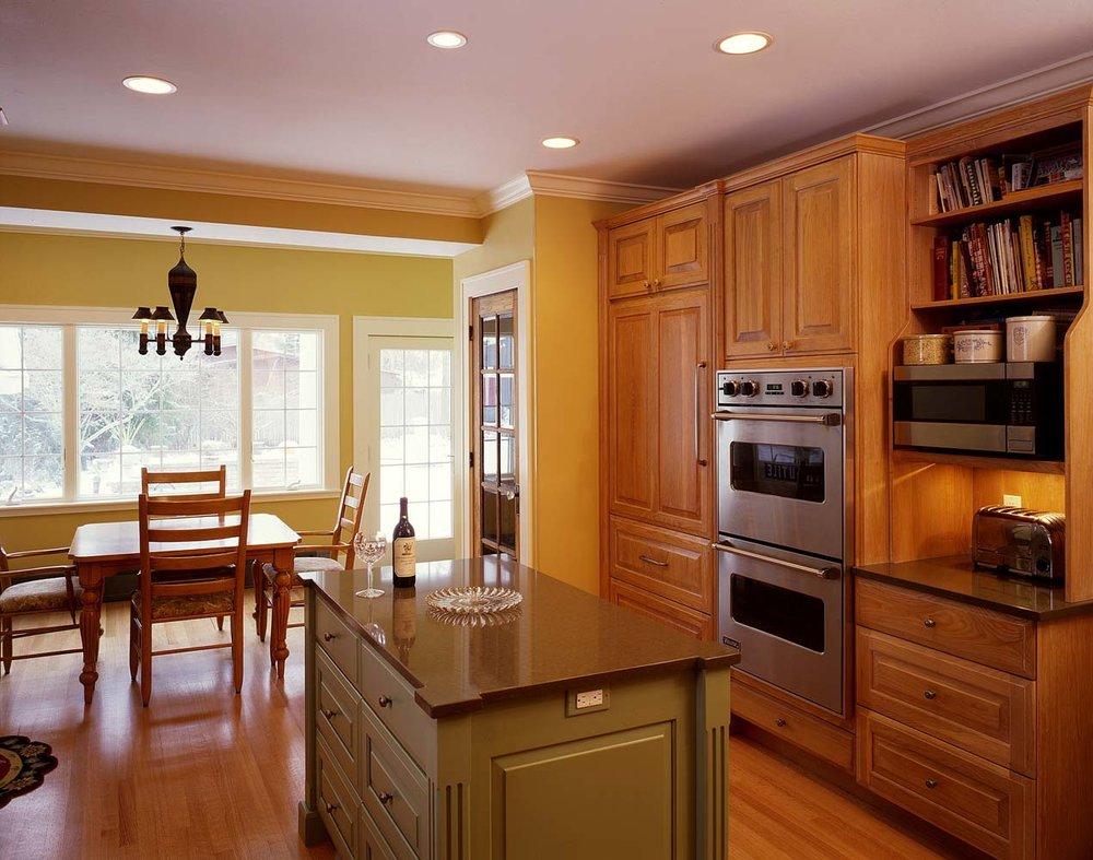 4x5's of CBS kitchen - 2.jpg