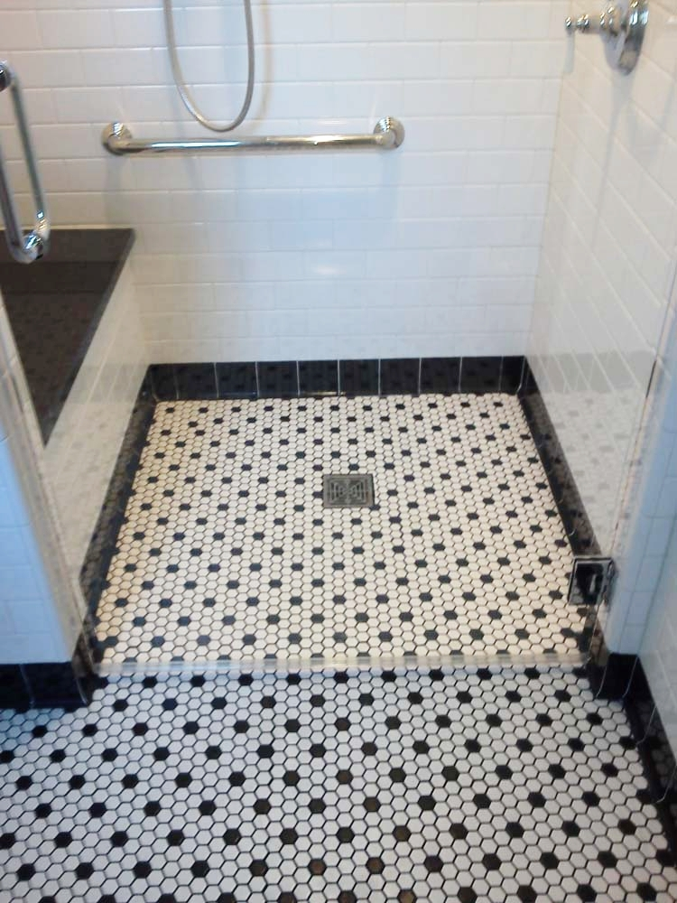 Blass Bathroom - 22.jpg