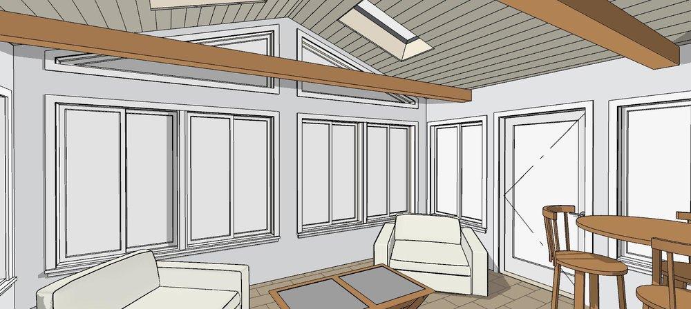 interiorview1.jpg