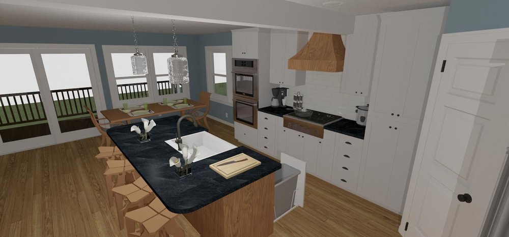 updated kitchen 2.jpg