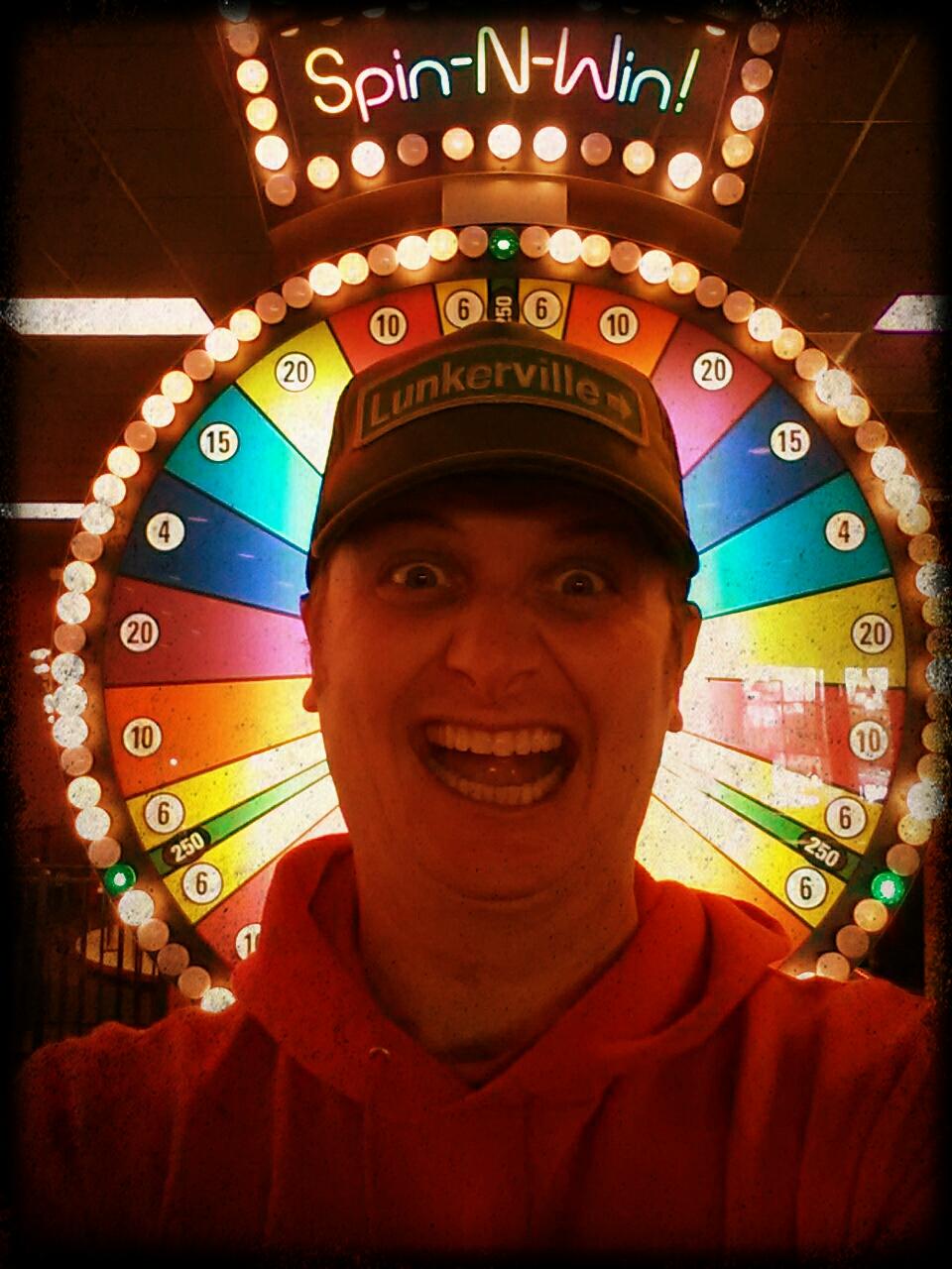 wheel selfie.jpg
