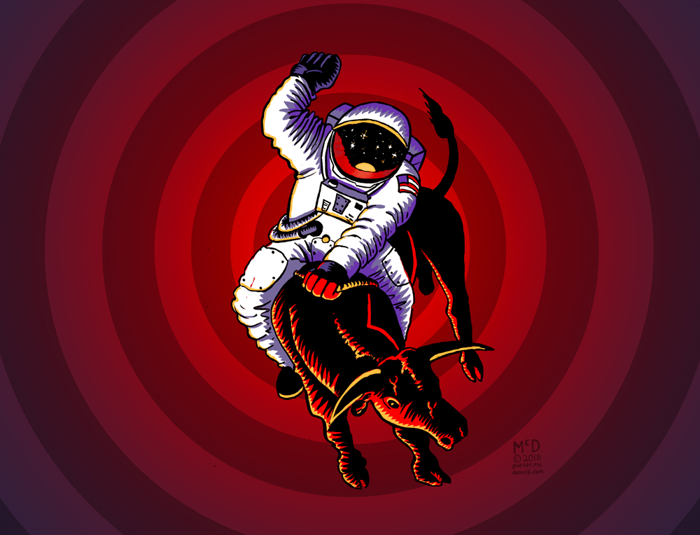 space cowboy final sm.jpg