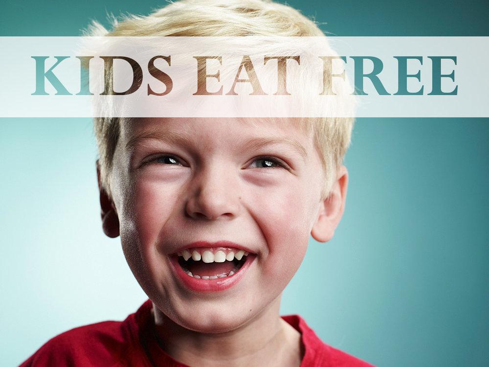 kids eat free.jpg