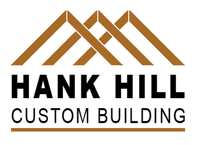 Hank Hill Custom Building