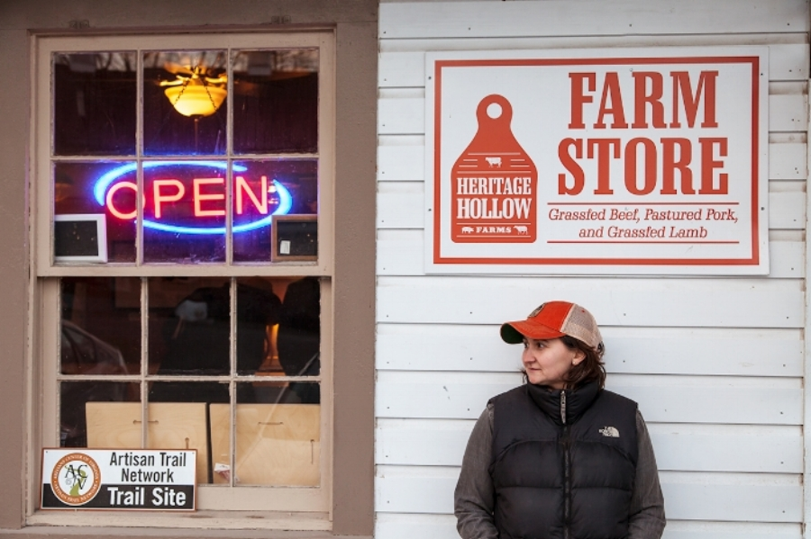 Molly_Peterson_Farm_Store_476.jpg