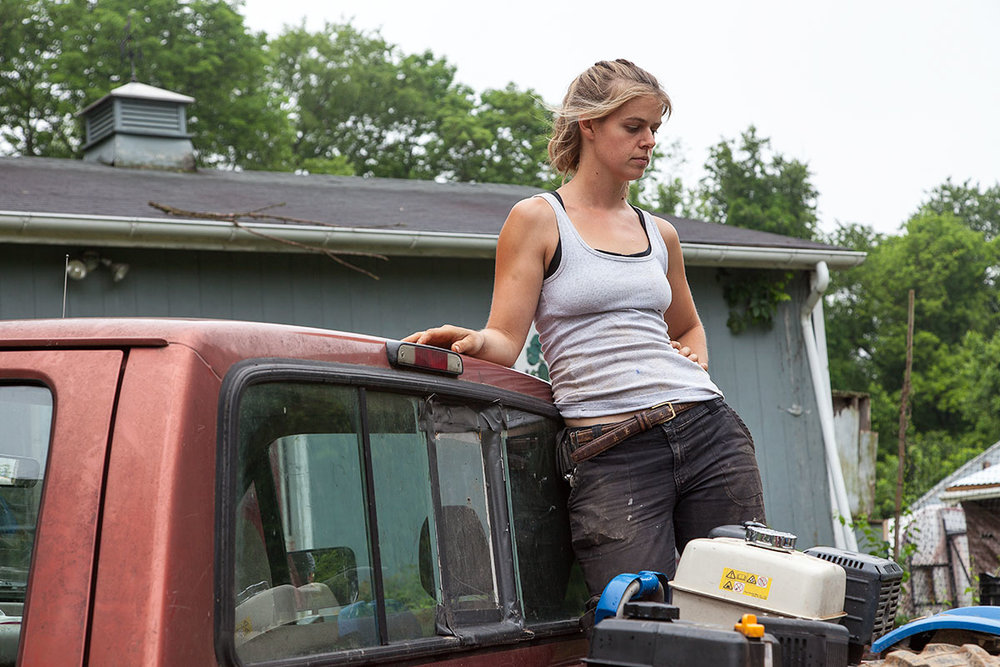 Emma_Jagoz_on_truck_412.jpg