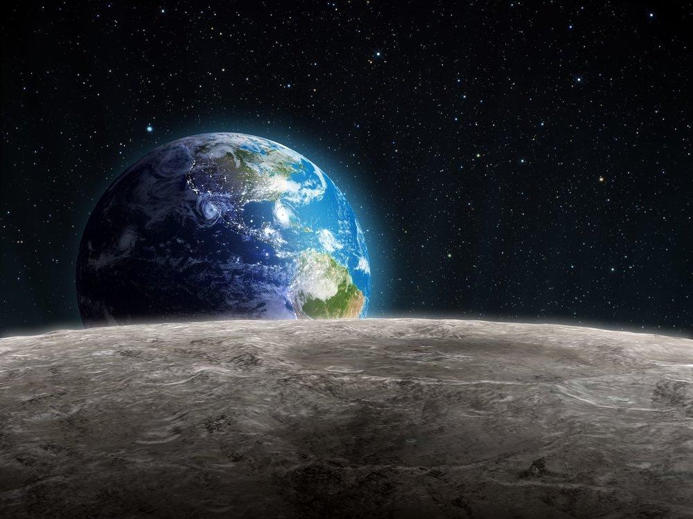 earthrise_orig.jpg