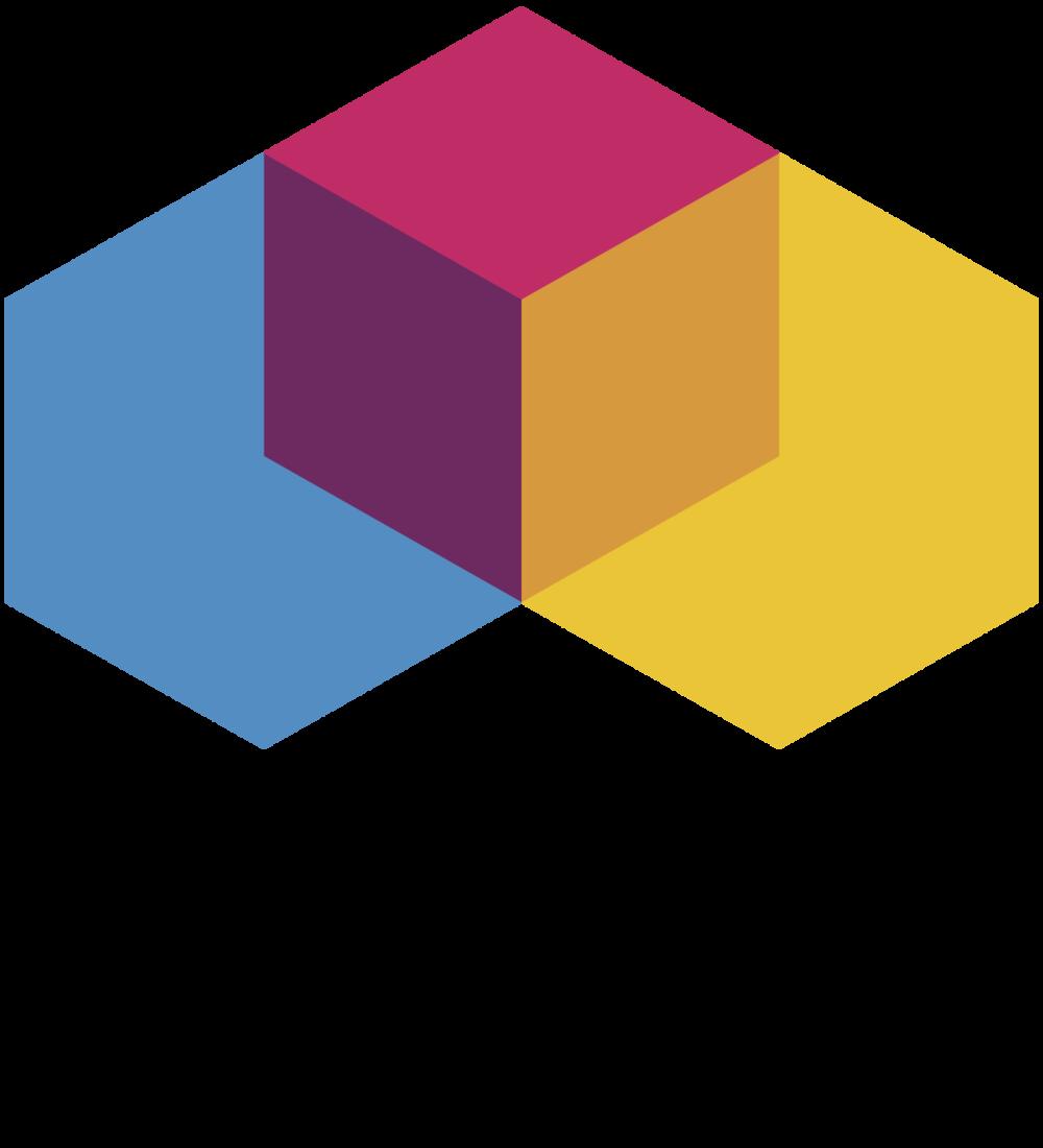 OuluES-logo-PNG.png
