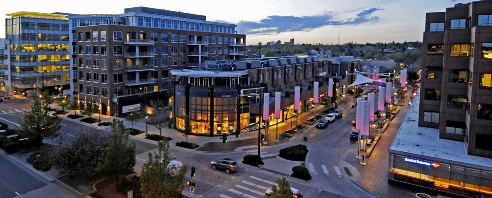 cherry_creek_north_fillmore_plaza_99764451-2ca6-485f-b81b-bd7c86.jpg