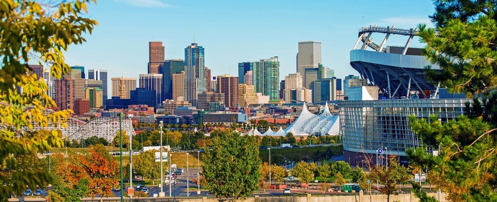 Downtown-Denver-1500x609.jpg