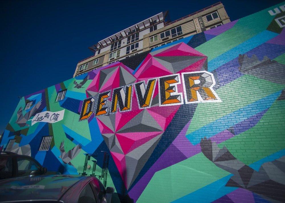 Love-This-City-Denver-1200x854.jpg
