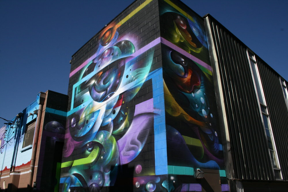 rino-building-murals_56a4c242-f0ae-5102-065b12fc6648f766.jpg