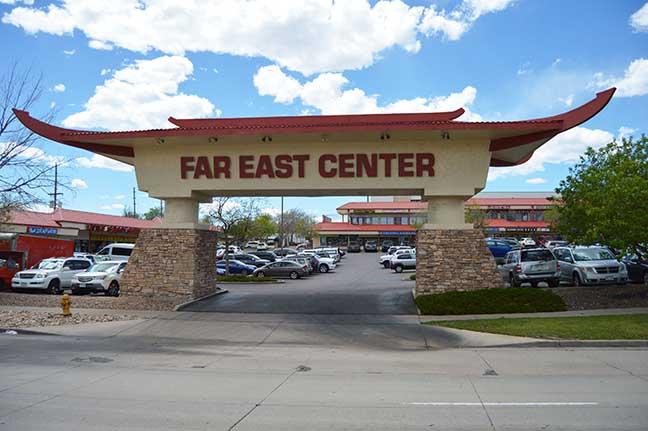 far-east-center-federal-01_orig.jpg